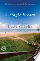 A Single Breath : and moving saga of one...