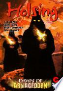 Helsing 3