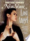 Mar 2, 1992
