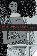 Passionate And Pious