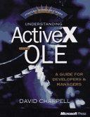 Understanding ActiveX and OLE