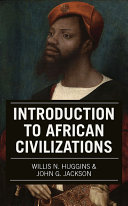 download ebook introduction to african civilizations pdf epub