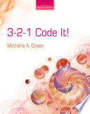 3-2-1 Code It! : this book combines icd-9-cm, cpt, and hcpcs...