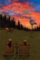 download ebook angel boy pdf epub