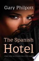 The Spanish Hotel