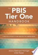 The PBIS Tier One Handbook