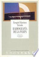 Radiograf  a de la pampa