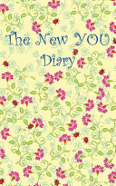 download ebook the new you diary pdf epub