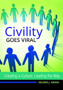 Civility Goes Viral