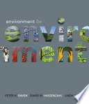 Environment, 8th Edition