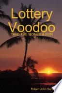 Lottery Voodoo