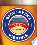 Beer Lover s Virginia