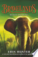 Bravelands 3 Blood And Bone