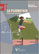 La pliometria  Origini  teoria  allenamento