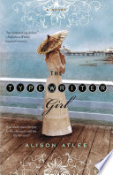 The Typewriter Girl : be viewed on her own merits, but...