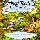 Book Angel Foods