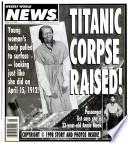 Feb 3, 1998