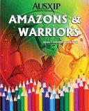 Amazons   Warriors