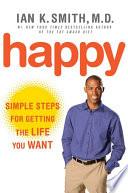 Book Happy