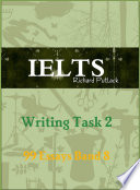 IELTS Writing Task 2     99 Essays Band 8