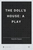 the-doll-s-house