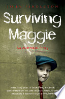 Surviving Maggie