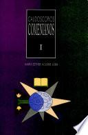 Calidoscopios comenianos