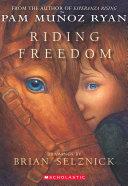 download ebook riding freedom pdf epub