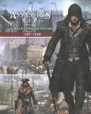 Assassin's Creed : and places from the assassin's creed videogames come...
