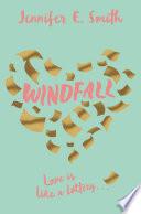 Windfall book