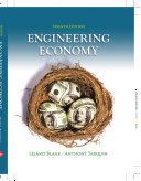 engineering-economy