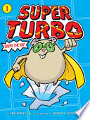 Super Turbo Saves the Day