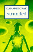 Stranded The Most Wonderfully Entertaining Story
