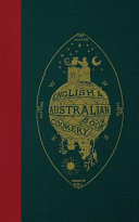 The English Australian Cookery Book