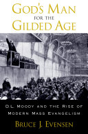download ebook god\'s man for the gilded age pdf epub