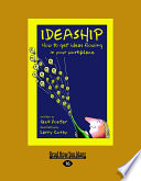 Ideaship  Large Print 16pt