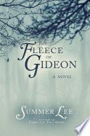 The Fleece of Gideon