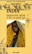 India del Nord  Trecentotrenta milioni di d  i e un popolo solo