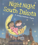 Night Night South Dakota
