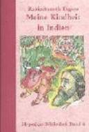 Meine Kindheit in Indien