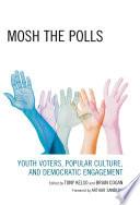 Mosh the Polls