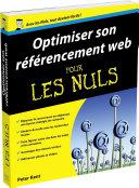 Optimiser son r  f  rencement Web pour les Nuls