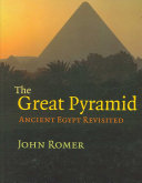 Book The Great Pyramid