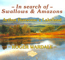 In Search of Swallows   Amazons