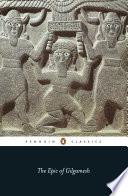 The Epic of Gilgamesh Pdf/ePub eBook