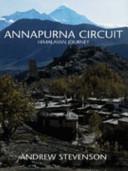 . Annapurna Circuit .