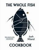 Book The Whole Fish Cookbook