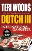 Dutch III