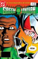 Green Lantern (1960-) #190