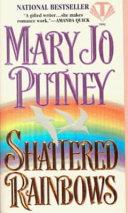 Shattered Rainbows